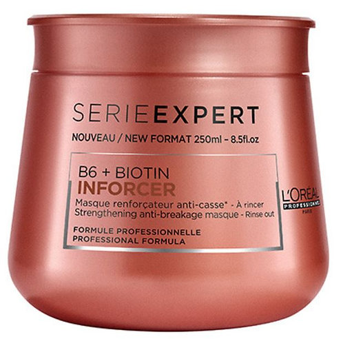 Masque Inforcer Serie Expert 250 ml