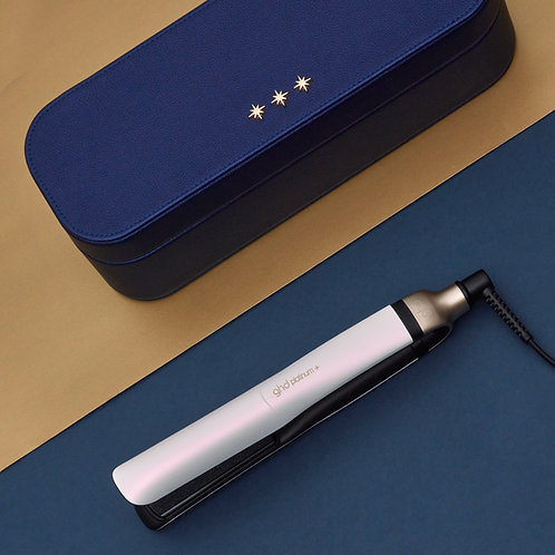 Lisseur styler® ghd platinum+ Wish Upon a Star Collection