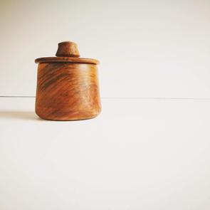 houten-suikerpot (1).jpg