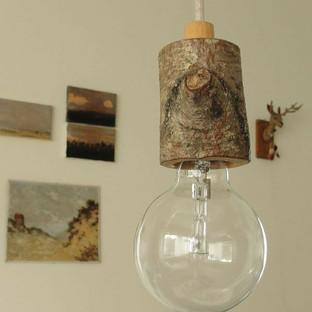 unieke-lampen-made-in-moscou (3).jpg