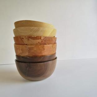 houten-kommen (1).jpg