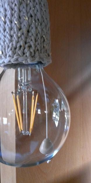 gebreide-lampen.jpg