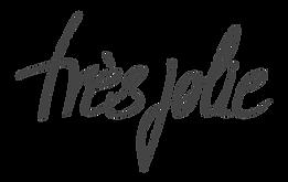 tresjolie_logo_2017_grey.png