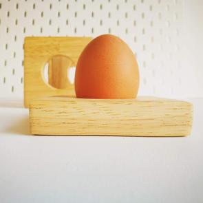 houten-eierdopjes-veirkant (1).jpg