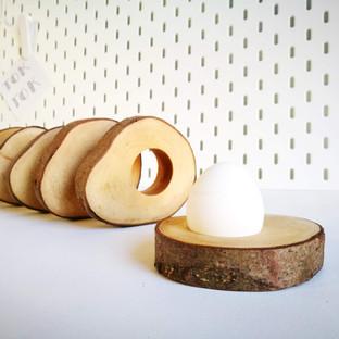 houten-eierdopjes (2).jpg
