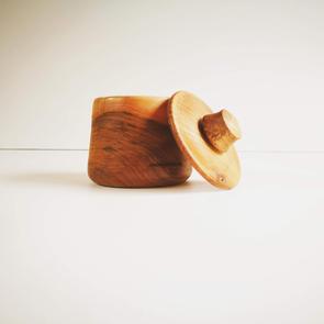 houten-suikerpot (2).jpg