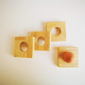 houten-eierdopjes-veirkant (2).jpg