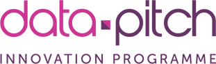 logo_DP_innovation programme.png