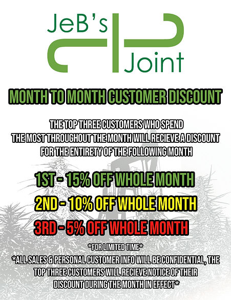 JeB's Month to Month Customer Discount.jpg