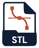 Business STL.png