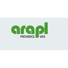 ARAPL 2018