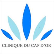Bénévolat clinique du Cap d'Or