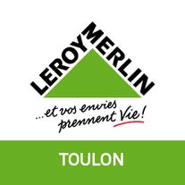 Salon Leroy Merlin Bien Etre