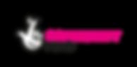 Lottery logo for digital Full colour.png