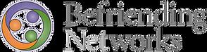 befriending-networks-logo-2011.png