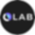 Colab Logo_circle small.png