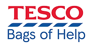 Tesco Bags of Help 330.png