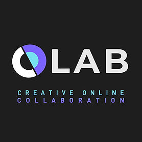 Colab Logo_with tag line_small.jpg