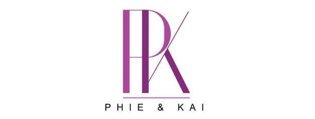 Phie & Kai - Silver Level
