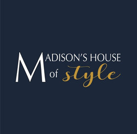Madison's House of Style - Silver Level