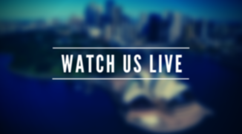 HopeNYC WATCH US LIVE.png