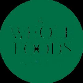 Whole Foods Market - Gold Level