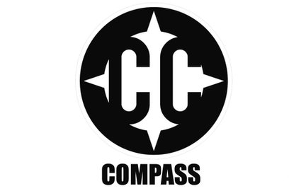 Compass Cafe - Gold Level