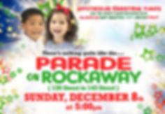 ParadeOnRockaway_web.jpg