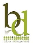 Bildor Management -Platinum Level