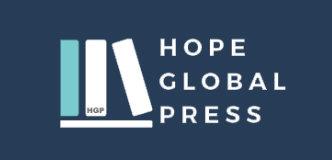 Hope Global Level - Gold Level