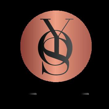 Yonette Odessa Styles - Bronze Level