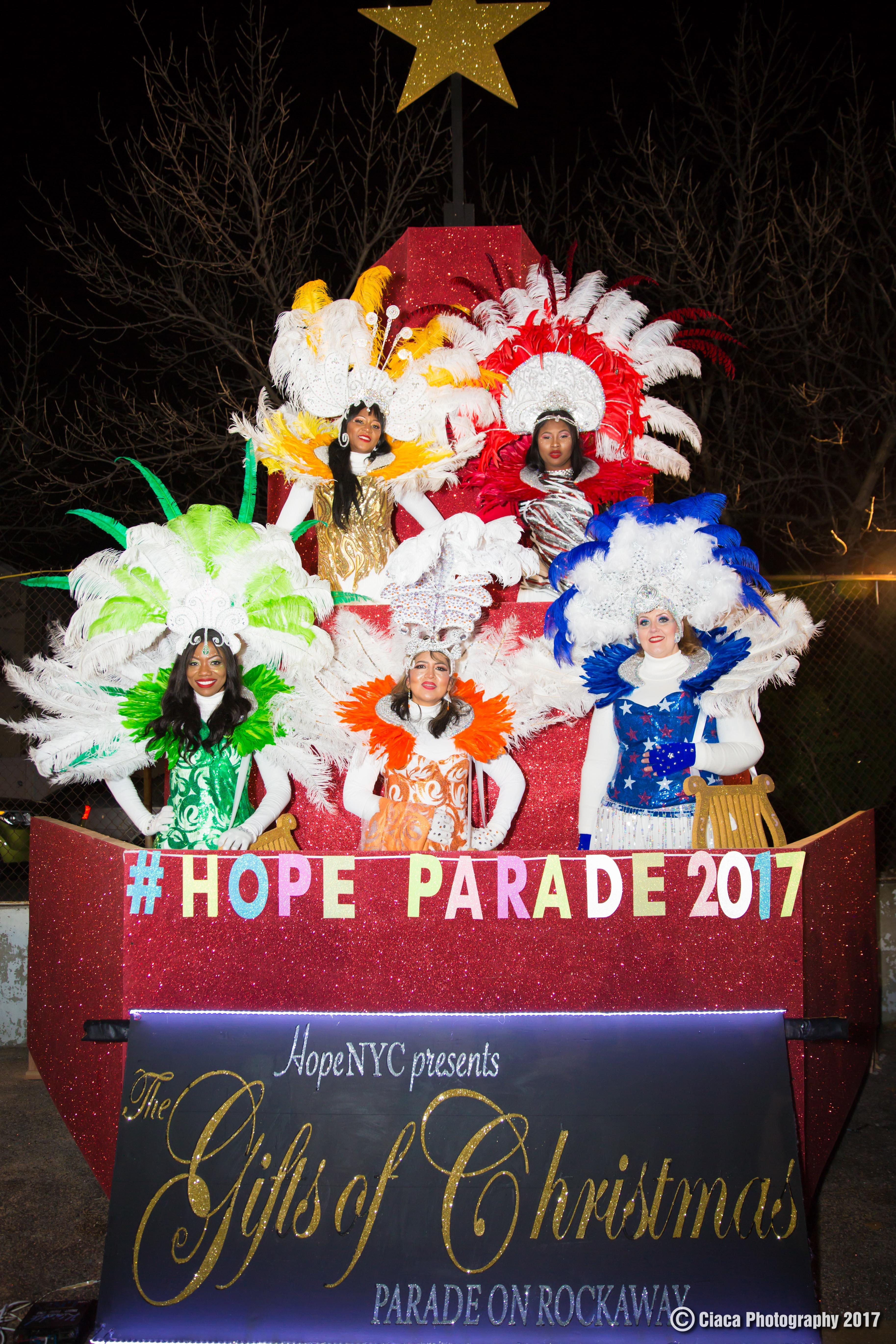 HopeNycParade2017 (346)