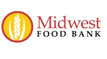 Midwest Food Bank - Platinum Level