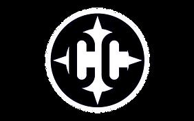 Compass Cafe