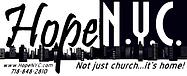 Hopenyc logo3.png
