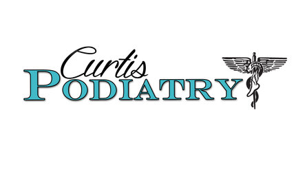 Curtis Podiatry - Gold Level