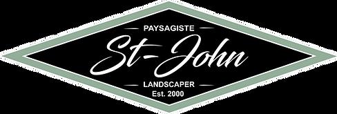 St-John Landscaper | Landscaping Maintenance Excavation | Val-David, Laurentians