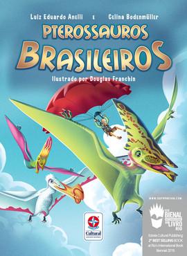 Pterossauros_DgFranchin.jpg