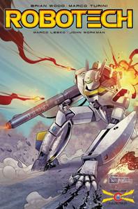 xx-Robotech_01_Cover_DouglasF_BW2-600x91