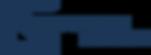 logo_horizontal_menu.png