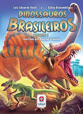 Dinossauros_DgFranchin.jpg