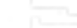 logo_horizontal_menu_branco.png