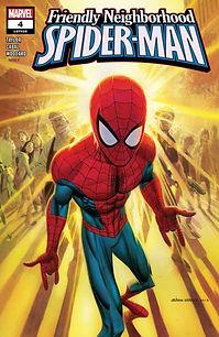 spider_cover.jpg