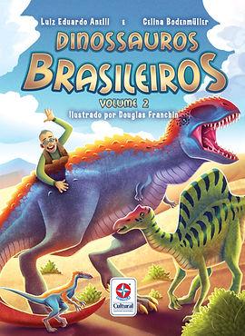 Dinossauros2_DgFranchin.jpg