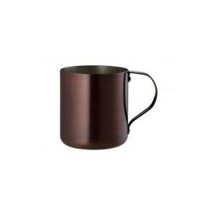 Belmont  銅製マグカップ300 ブロンズ