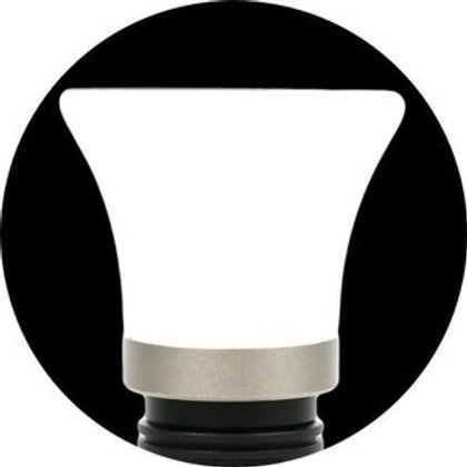 LANTERN Lantern Diffuser
