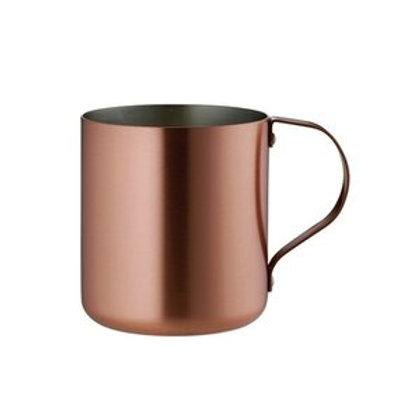 Belmont  銅製マグカップ300