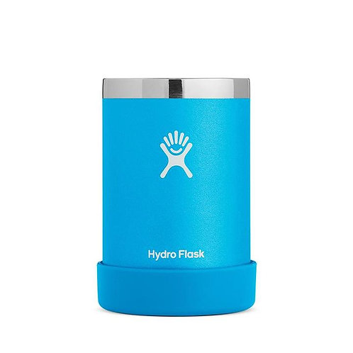 Hydro Flask 12 oz Cooler Cup Pacific
