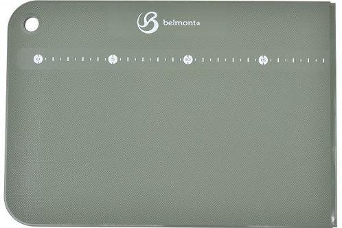 Belmont 抗菌バタフライカッティングボード