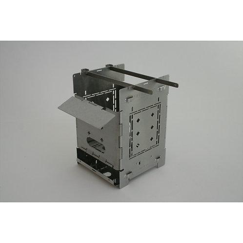 Firebox ファイヤーボックス ストーブ GEN2